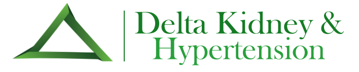 Delta Kidney & Hypertension